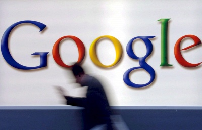 Russian lawmaker says Google allegedly conducts anti-Russian policy
