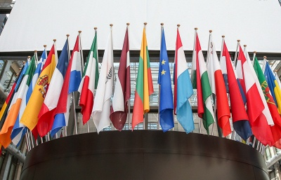 Additional EU sanctions against Russia might hurt Slovenian economy