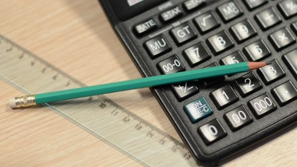 Налоги на бизнес предлагают заморозить на семь лет