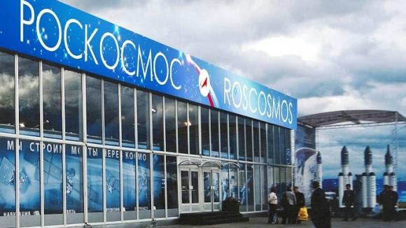 Роскосмос вынужден откладывать проекты из-за курса валют и санкций